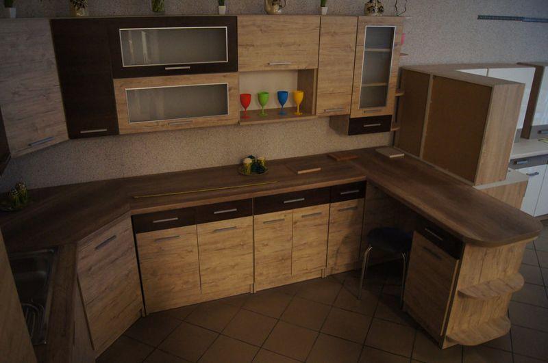 Zestawy kuchenne 0