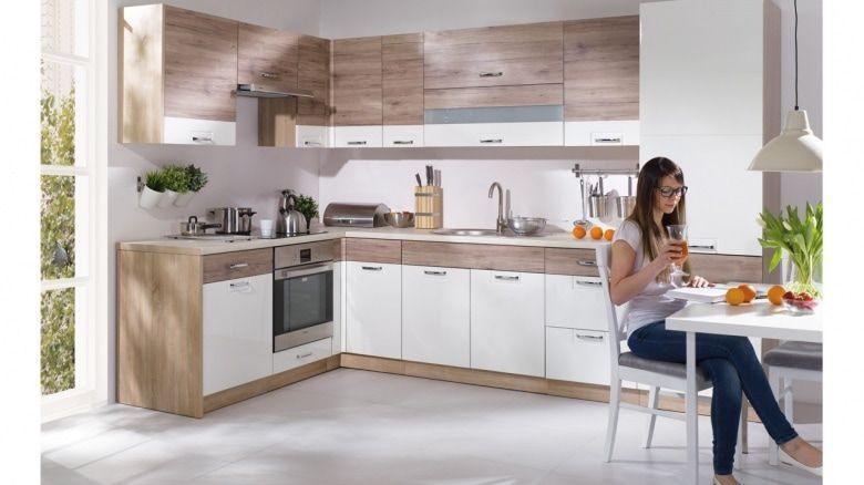Zestawy kuchenne 12