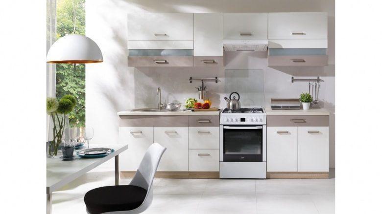 Zestawy kuchenne 3