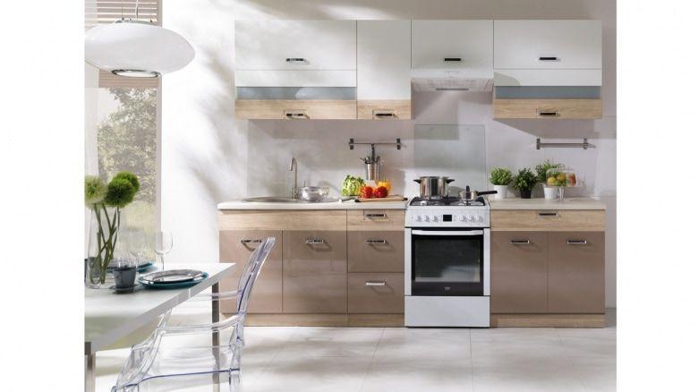 Zestawy kuchenne 7