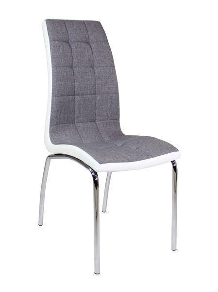 Stoły i krzesła kuchenne 0