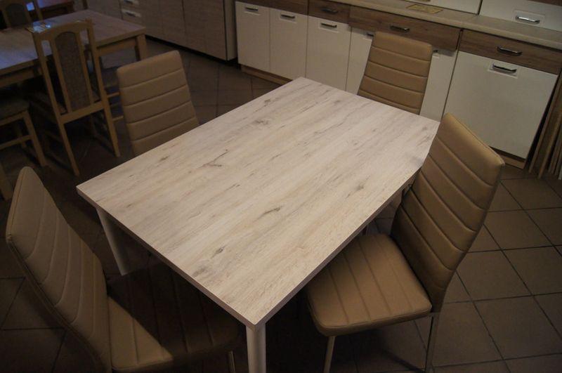 Stoły i krzesła kuchenne 12