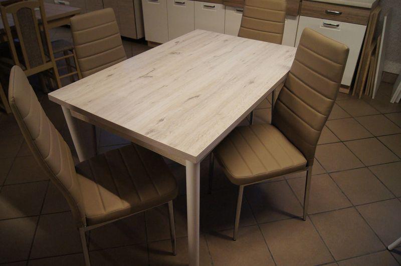 Stoły i krzesła kuchenne 13