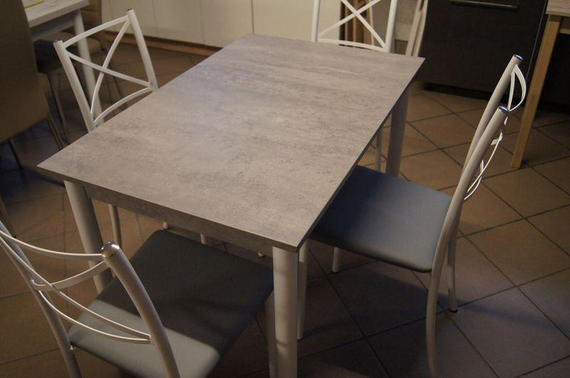 Stoły i krzesła kuchenne 15