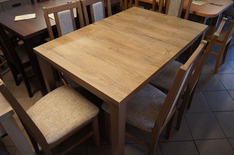 Stoły i krzesła kuchenne 2