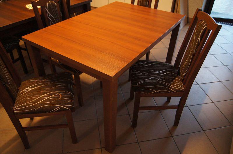 Stoły i krzesła kuchenne 9