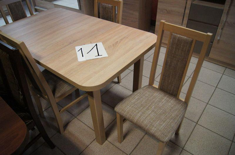 Stoły i krzesła pokojowe 2