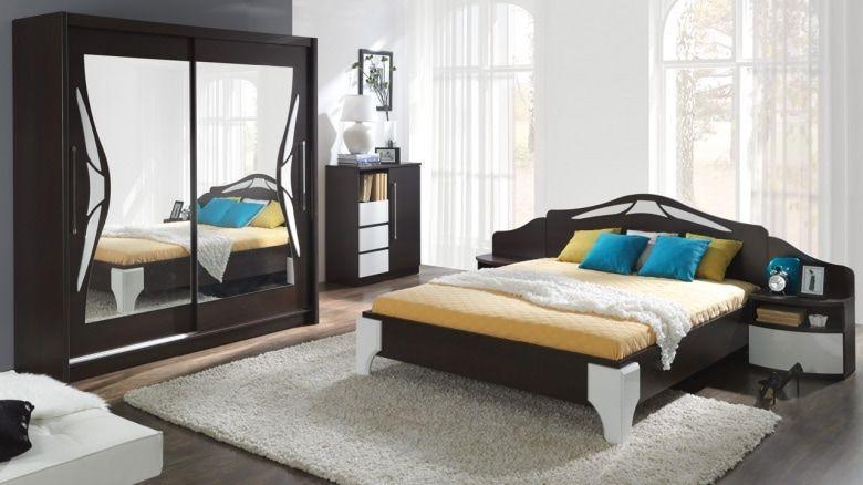 Meble do sypialni 4