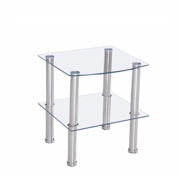 Ławy i stoliki 0