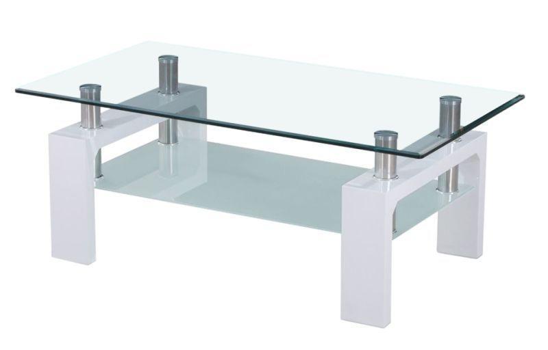 Ławy i stoliki 1
