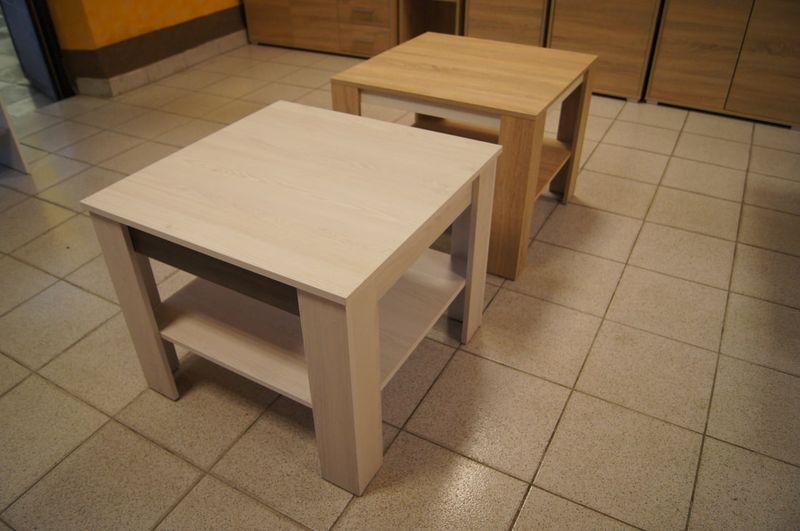 Ławy i stoliki 11