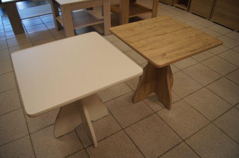 Ławy i stoliki 12