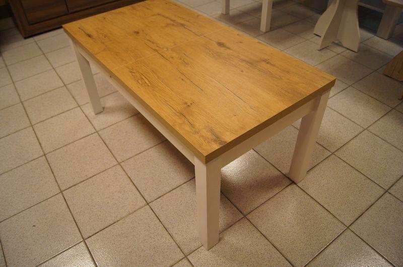 Ławy i stoliki 14