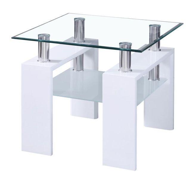 Ławy i stoliki 16