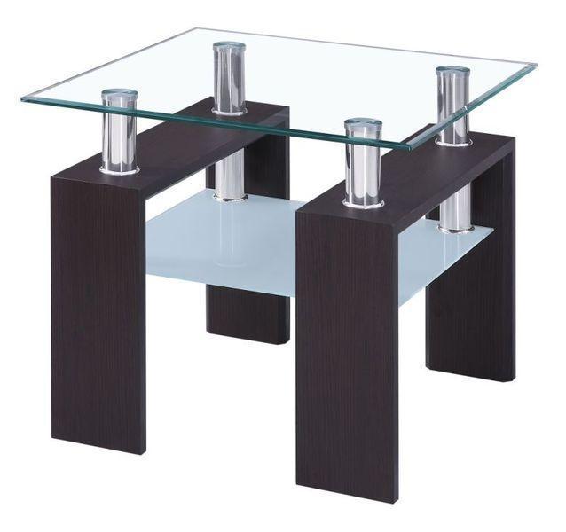Ławy i stoliki 17