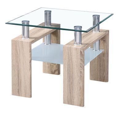 Ławy i stoliki 18