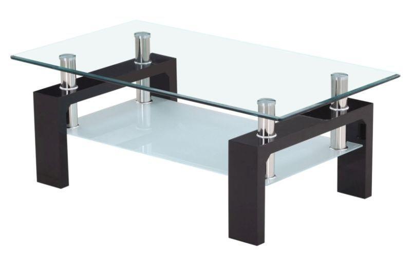 Ławy i stoliki 2