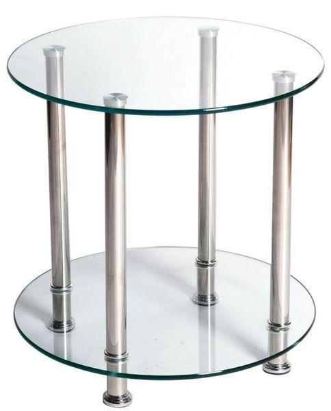 Ławy i stoliki 20
