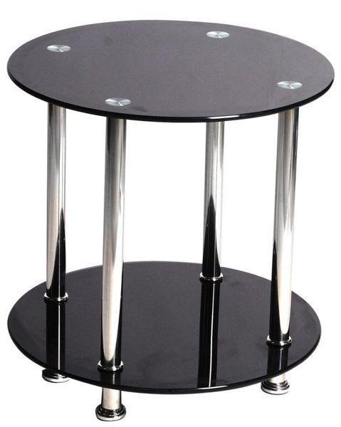 Ławy i stoliki 21
