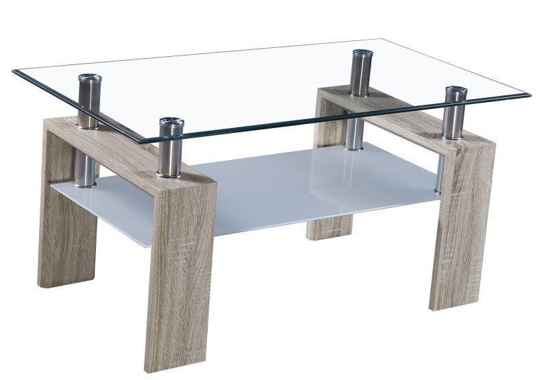 Ławy i stoliki 22