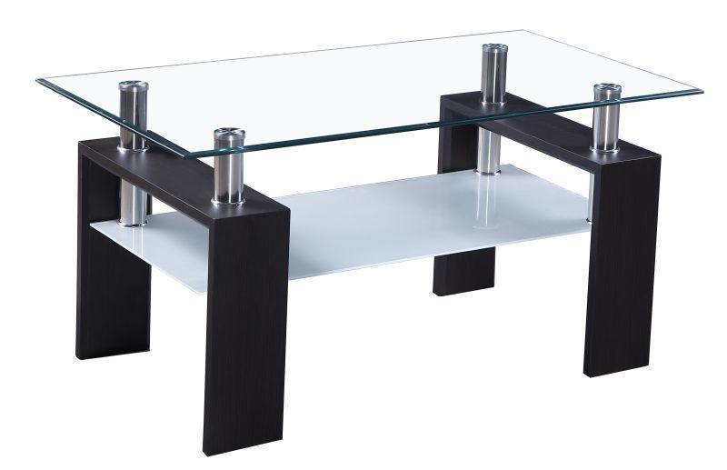 Ławy i stoliki 23