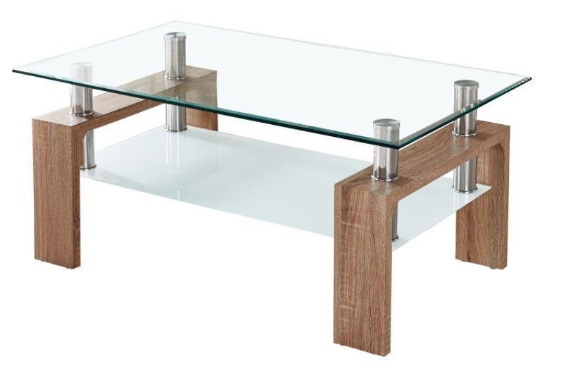 Ławy i stoliki 3