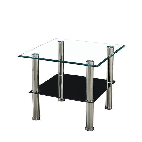 Ławy i stoliki 4