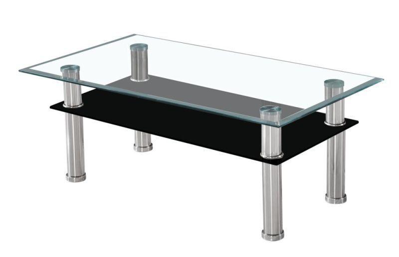 Ławy i stoliki 5
